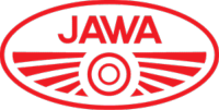 ACCESSOIRES JAWA
