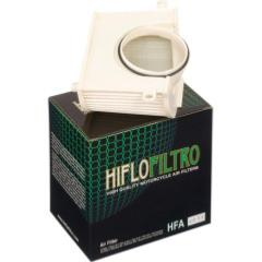 FILTRE A AIR YAMAHA XV1600 WILD STAR HIFLO ELEMENT FILTRANT...PE10112022...LA BOUTIQUE DU BIKER