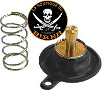 KIT REPARATION POMPE DE REPRISE YAMAHA DRAG STAR / ROYAL STAR...PE182802