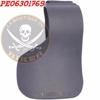 CRUISE ASSIST POUR GUIDON DE 22mm NOIR...PE06301769 THROTTLE BOSS BLACK..LA BOUTIQUE DU BIKER