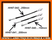 CABLE DE COMPTEUR EXTENSION +150mm...HH67-040...LA BOUTIQUE DU BIKER