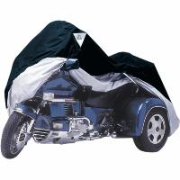 GOLDWING HOUSE L 147cms...TRK350...LA BOUTIQUE DU BIKER