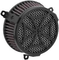 FILTRE A AIR YAMAHA 950 BOLT COBRA CROSS AIR CLEANER KIT BLACK...PE10101473 ...LABOUTIQUEDUBIKER