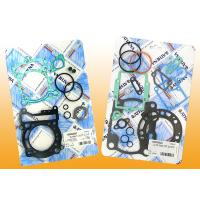 KIT DE JOINT POUR APRILIA...PE09342292 ATHENA TOP END GASKET KIT
