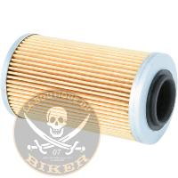 FILTRE A HUILE CAN-AM...PE07120287 PARTS UNLIMITED OIL FILTER...LABOUTIQUEDUBIKER