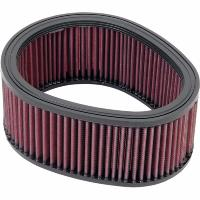 FILTRE A AIR...ELEMENT FILTRANT BUELL...K&N...PE10110328...LA BOUTIQUE DU BIKER