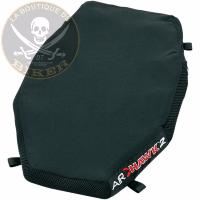 "COUSSIN DE CONFORT AIRHAWK MODELE S...PE08070096...SEAT CUSHION AIRHAWK 2 CRUISER SMALL 18"" x 12"""