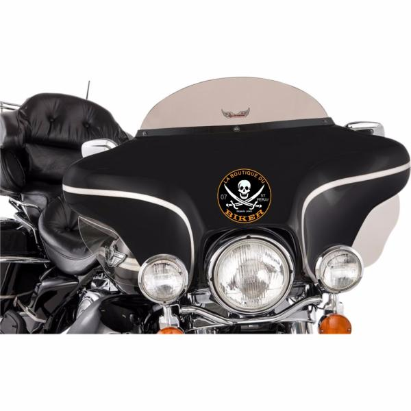 accessoires pour harley davidson la boutique du biker. Black Bedroom Furniture Sets. Home Design Ideas