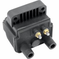 BOBINE POUR HD...MINI IGNITION COIL DUAL-FIRE 3OHM...PE21020275...LA BOUTIQUE DU BIKER