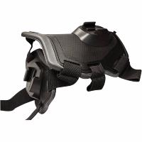 CAMERA WASP...SUPPORT HARNAIS POUR CHIEN MOUNT BLACK...PE44020536...LA BOUTQIUE DU BIKER