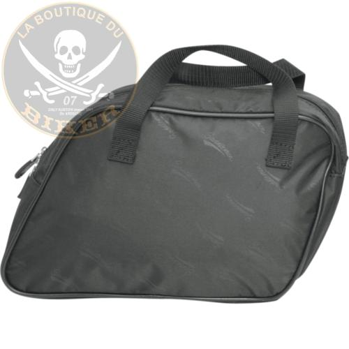 SAC DE SACOCHE INTERIEUR SMALL...PE35010604...LA BOUTIQUE DU BIKER
