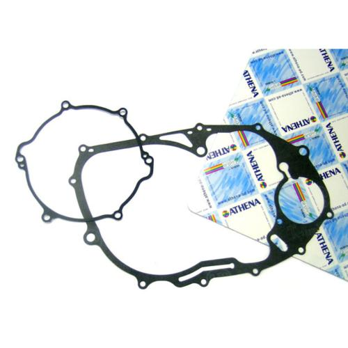 KIT DE JOINT POUR APRILIA...PE09342631 ATHENA CLUTCH COVER GASKET
